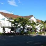 Hotel Pictures: Béarn Bigorre, Lamarque-Pontacq