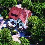 Hotel Pictures: Parkgaststätte Lengenfeld, Lengenfeld