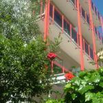 Hotel Zonzini, Rimini