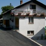 Guest House Ivanka, Bled