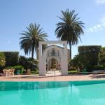 Hotel Villa Palocla,  Sciacca