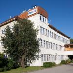 D-Hotel, Gyula