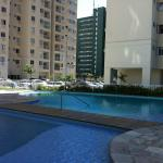 Dolce Residencial,  Recife