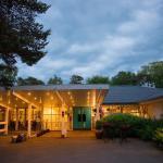 Hotel Pictures: Strandhotel Balka Søbad, Neksø