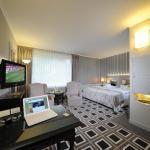 Best Western Premier Parkhotel Kronsberg, Hannover