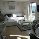 G&B Apartments, Trogir