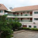 Tamarind Residences,  Khon Kaen