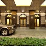 Daiichi Hotel Tokyo,  Tokyo