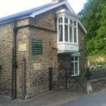 Hotel Pictures: Bridgefoot Guest House, Pickering