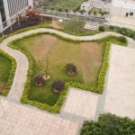 Lan Hai Hotel, Guangzhou