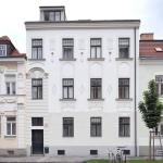 Hotelfoto's: Ferienwohnungen Dr. Neubert, Krems an der Donau
