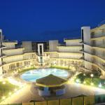 Photos de l'hôtel: Complex Bay View, Tsarevo