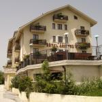 Hotel Cristal, Roccaraso