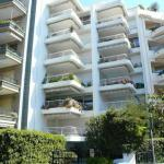 Karolina Properties - Appartement Commodore Croisette,  Cannes