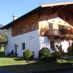 Haus Sandra, Kitzbühel
