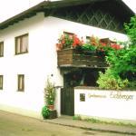 Hotel Pictures: Gästepension Eichberger, Seehausen am Staffelsee