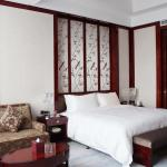 Hotel Pictures: Tai Zhou International Jinling Hotel, Taizhou