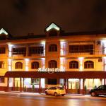 Maldini Hotel,  Krasnodar