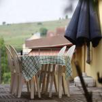 Hotel Pictures: Gite du Vignoble, Mittelwihr