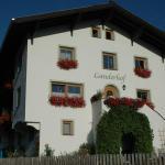 Ganderhof,  Sankt Anton am Arlberg