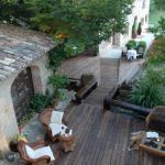 Hotel Pictures: Hotel & Spa Molino de Alcuneza - Siguenza, Sigüenza