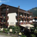 Hotellikuvia: Gasthof Christophorus, Söll