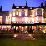 Hotel Pictures: The Bingham, Richmond upon Thames