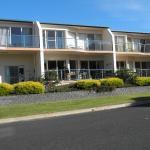 Hotellbilder: BlueWater Apartments, Merimbula