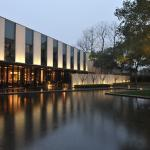Pins De La Brume Hotel, Hangzhou