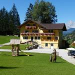 Schieplechnerhof, Schladming