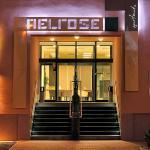 Melrose Apartments, Bratislava