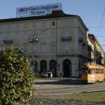 Hotel Dock Milano, Turin
