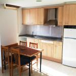 Apartaments AR Martribuna, Lloret de Mar