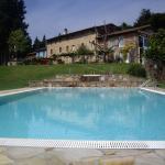 Relais Del Lago, Capannori