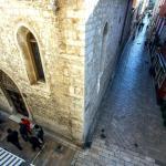 Rooms Goga, Zadar
