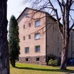Hotel Pictures: Libverda Resort & Spa - Pension Haná, Lázně Libverda