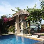 Bungalow No 7,  Lembongan