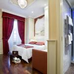 Al Viminale Hill Inn & Hotel, Rome