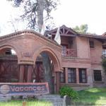 Hotel Pictures: Vacances Dorado, Pinamar