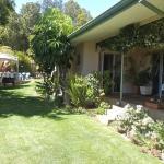 AnJo Villa Guesthouse, Windhoek