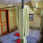 Hotel Pictures: Chambres d'hôtes l'Erable, Beblenheim
