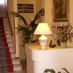 Verena Dependance Savoia & Campana,  Montecatini Terme