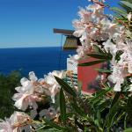 Resort La Francesca, Bonassola