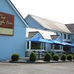 The Plough Inn, Llandeilo
