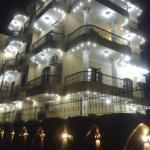 Nile Dream Apartments House, Luxor