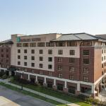 Embassy Suites Omaha - Downtown/Old Market,  Omaha