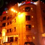 Aseel Hotel Apartment, Salhabah
