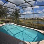 Orlando Supreme Vacation Homes, Kissimmee