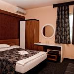 Hotellbilder: Hotel Serdica, Silistra