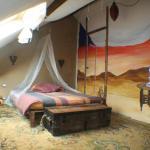 Hotel Pictures: B&B / Gîte Le Relais de Charlinette, Boignée